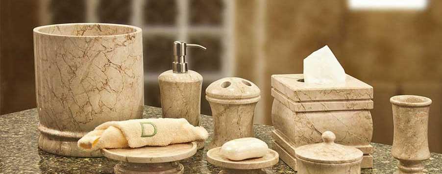 Bathroom Accessories | Products | Sinno Trading Company